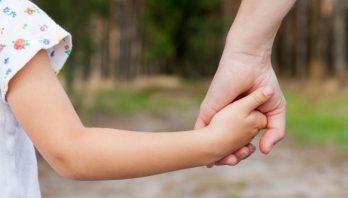 Ползване на неплатен отпуск през 3-та година след майчинство