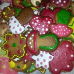 koledni-sladki2