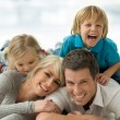 Колко важно е щастливото детство и какво запомняме от него?